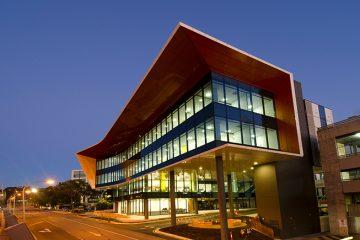Flinders Medical Centre FCIC